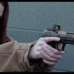 Build of the Week: SIG SAUER P320 Modular Pistol
