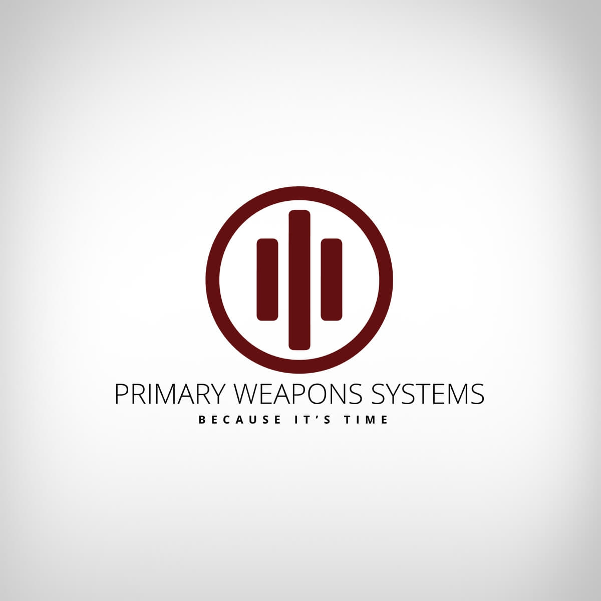 Manufacturer: Primary Weapon Systems | PWS