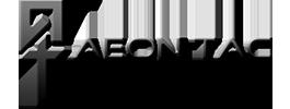 Aeon Tac Manufacturing