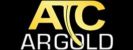 American Trigger Company