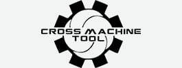 CMT Tactical / Cross Machine Tool