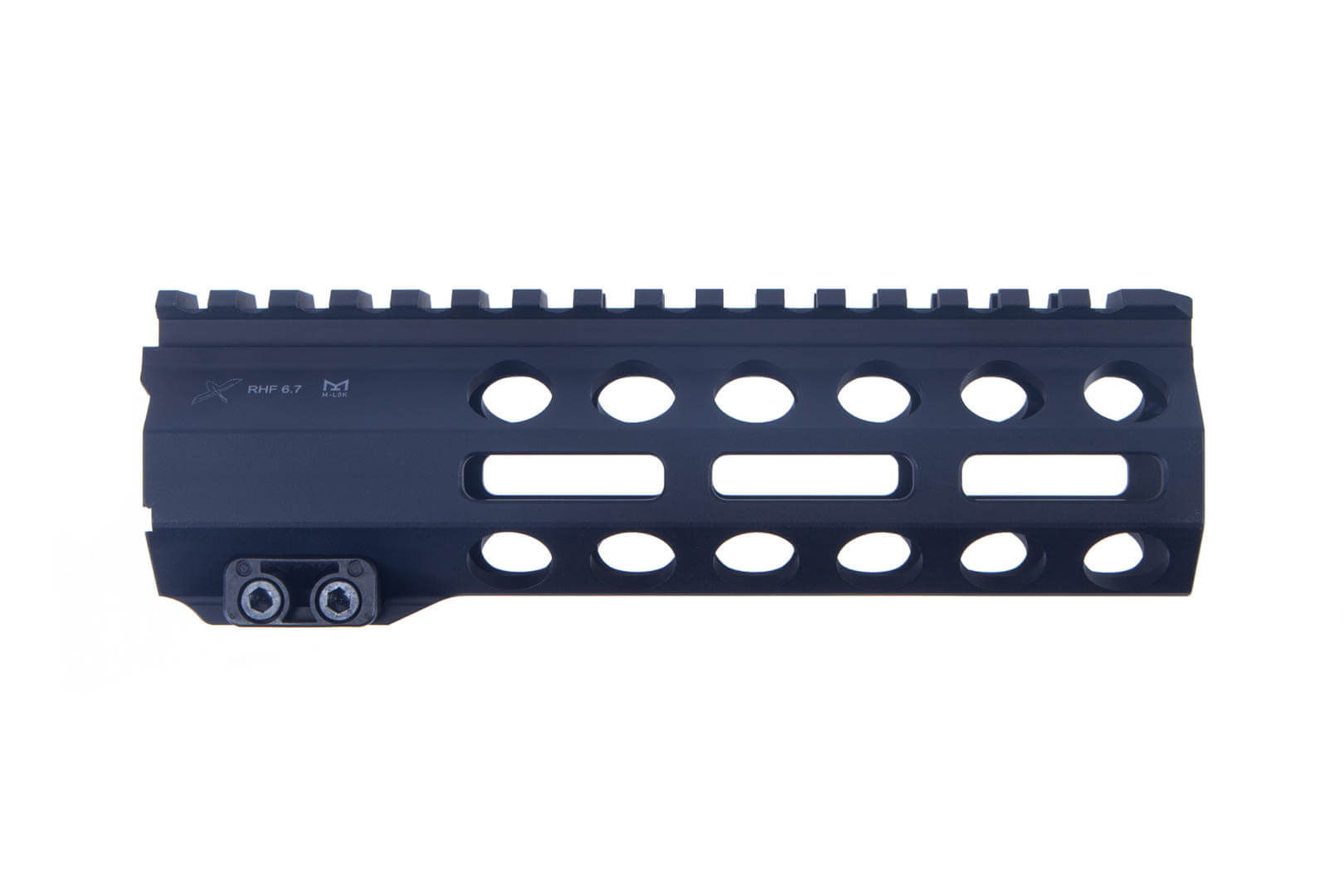 Forward Controls Design AR-15 M-Lok Handguard