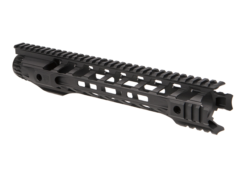 Fortis AR-15 Night Rail .223/5.56MM Free Float Rail System