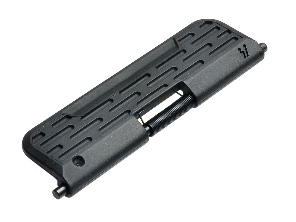 Strike Industries AR Enhanced UDC Ultimate Dust Cover 223-Capsule