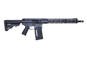 Battle Arms Development Xyston Combat .308 Rifle - 16""