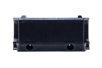 Full Conceal MagSight Picatinny Glock Mag Holder w/ Sight