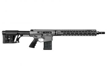 Falkor Defense Alpha .308 WIN DMR Rifle - 18""