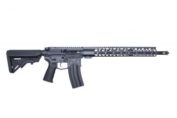 Battle Arms Development Authority Elite .223 Wylde AR-15 Rifle - 16""