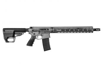 Falkor Defense Caitlyn .223 Wylde PSR Rifle - 16""