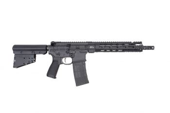 """Primary Weapons Systems .223 Wylde MK111 MOD 2-M Pistol - 11.85"""""""
