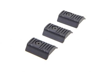 Strike Industries Link Rail Cover - 3 Piece