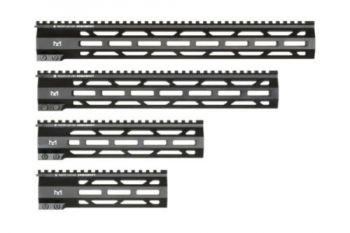 Next Level Armament AR-15 M-LOK Handguard
