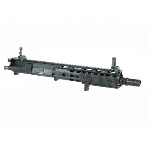 "Griffin Armament MK1 PSD 300BLK Complete Upper - 9.5"""