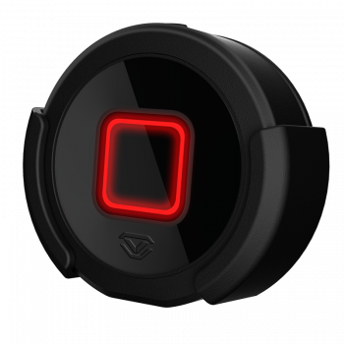 Vaultek Smart Key Biometric