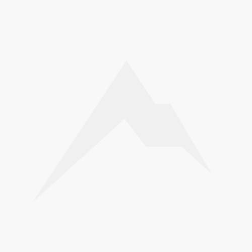 Rainier Arms Zombie Complete Lower