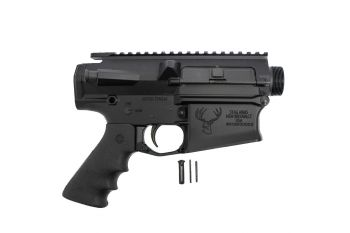 Stag Arms Stag 10 Upper/Lower Combo