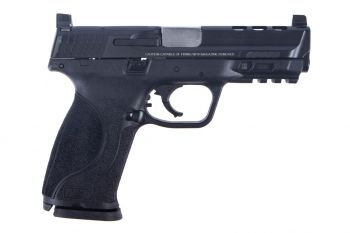 Smith & Wesson M&P9 2.0 Performance Center Ported  9mm Pistol - 4.25
