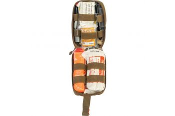 North American Rescue Solo IFAK Medical Kit