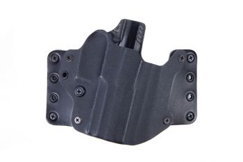 BlackPoint Tactical Leather WING Holster - Sig Sauer X-Carry