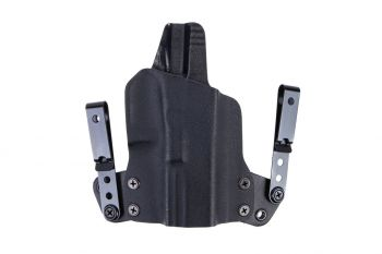 BlackPoint Tactical Mini WING Holster - For Glock 19/23/32