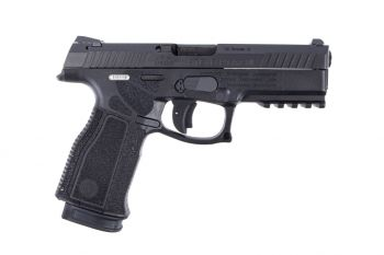 Steyr Arms L9-A2 MF 9mm Pistol - 17rd