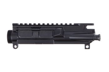 Stag Arms A3 Left Hand Flattop Upper Receiver