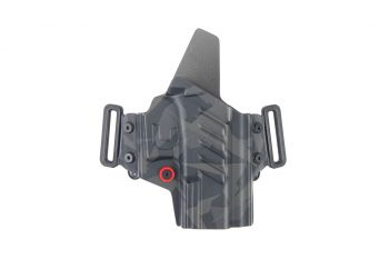 TXC Holsters Victory For Glock 19 - RH (Rainier Arms Exclusive)