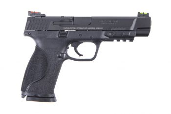Smith & Wesson M&P 2.0 Performance Center .40 S&W Pro Series Pistol - 15rd
