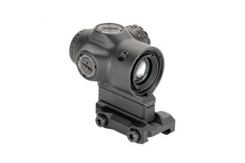 Primary Arms SLx 1X MicroPrism Optic w/ ACSS Cyclops Gen II Reticle - Red