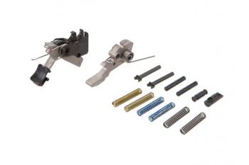 Hiperfire HIPERTOUCH ECLipse, AR15/10 Trigger Assembly