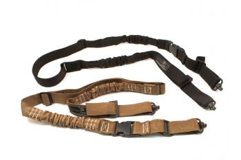 Tactical Link - Convertible Bungee Sling for AR15