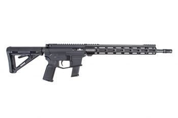 Angstadt Arms UDP-9 9mm Rifle - 16