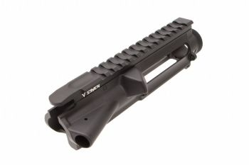 V Seven Weapon Systems AR-15 M4 Forged Upper Receiver