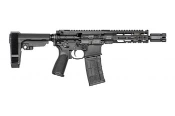 Primary Weapons Systems .223 Wylde MK1 MOD 2-M Pistol - 7.75
