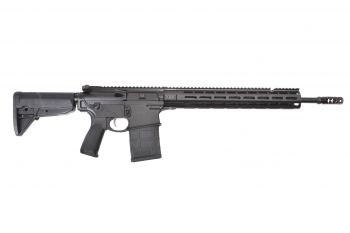 Primary Weapons Systems .308 MK218 MOD 1-M Rifle - 18