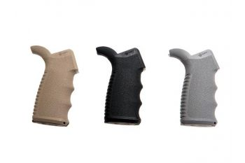 Mission First Tactical (MFT) Engage AR15 Pistol Grip