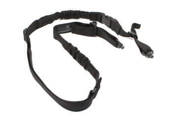 Tactical Link - Convertible Bungee Sling for AR15 -