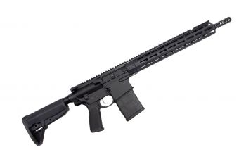 Primary Weapons Systems .308 MK216 MOD 1-M Rifle - 16.1