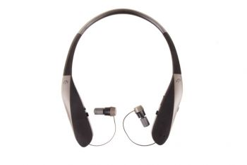 Walker's Razor XV Bluetooth Enabled Hearing Protection