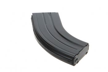 C Products 6.5 Grendel Stainless Steel Magazine - 26RD