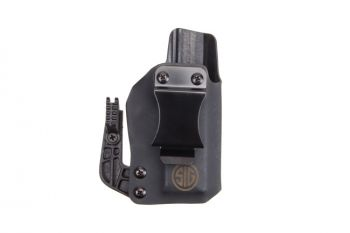 Blackpoint Tactical Holster - Sig Sauer P365 Appendix RH