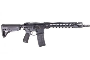 Primary Weapons Systems .223 Wylde MK114 MOD 2-M Rifle - 14.5