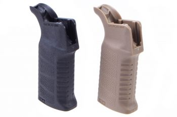 Tactical Link PDW Grip For AR Style Rifles