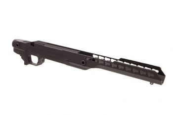 Mega Arms Orias KEYMOD CHASSIS IN REM 700 LONG ACTION