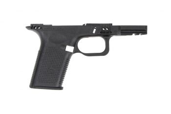 Lone Wolf Arms Freedom Wolf 80% Pistol Frame For Glock 19