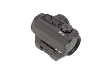 Primary Arms SLx MD-20 Micro Red Dot Sight - Gen II