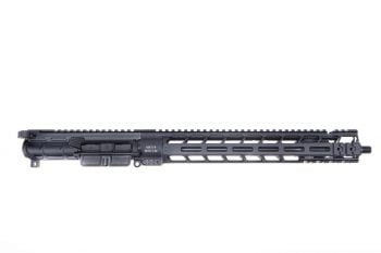 Primary Weapons Systems .223 Wylde MK1 MOD 2-M Complete Upper - 14.5