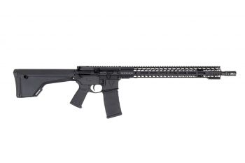 Stag Arms Stag-15 5.56 NATO SPR Rifle - 18