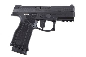 Steyr Arms M9-A2 MF 9mm Pistol - 17rd