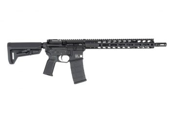 Tactical Edge Arms Warfighter Grunt 5.56 NATO Carbine Rifle - 14.5
